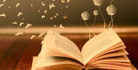 ТОП книг для дизайнеров
